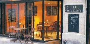 Paris-le-cotte-roti-9608