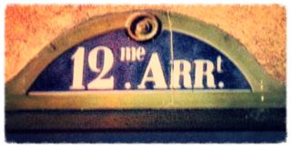 Paris_12eme_arrondissement