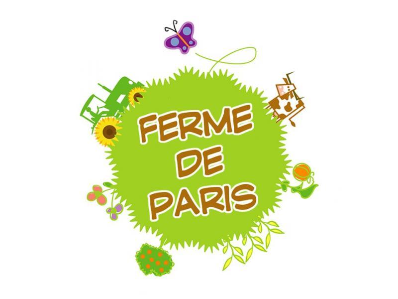 Ferme-de-Paris-fermes-pedagogique-agriculture-biologique_fs